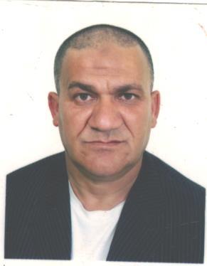 NEFAFAA Mohamed Amine