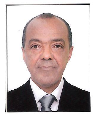 SIDI YAHYA Mohamed