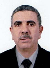 ZEKOUKI Yazid