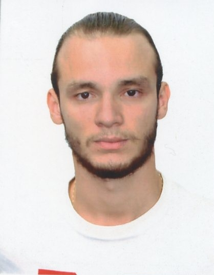 ABDELFETTAH El Hachemi