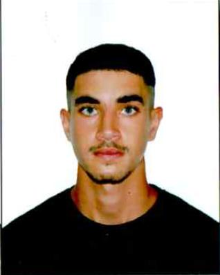 ABDELGHANI Mohamed