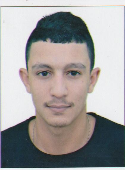 ADDA Mohamed