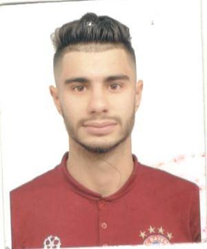 ADZIEZ Abdelkrim