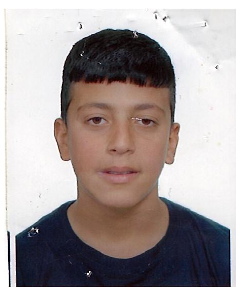 AID Hichem