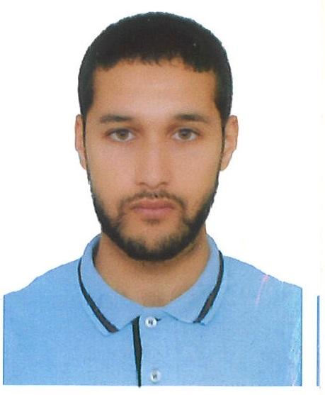 AIS Mohamed