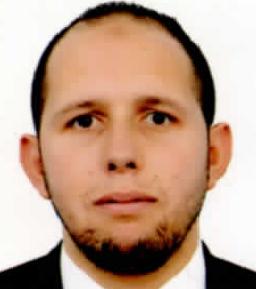 AITAKHLAIFA Sofiane