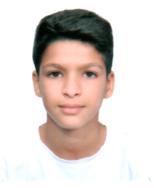 AIT RAMDANE Mohamed Nadir