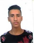 ALLAF Mohamed Islam