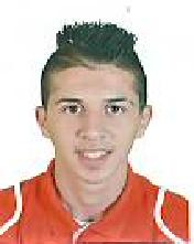 ALLALI Hamza