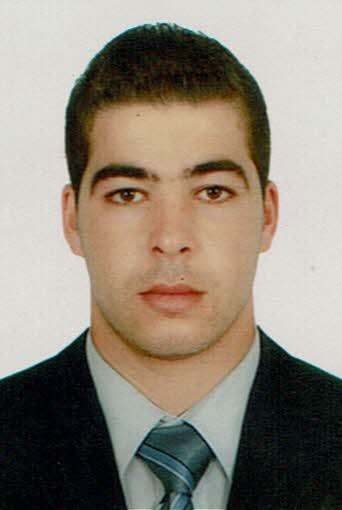 AMER Mohamed Lamine