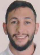 AMMARI Mohamed Riad