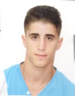 AMMI Fouad