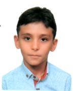 AMMOUCHE Fadi Ahmed