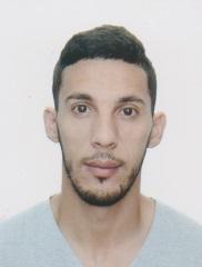 AOUFI Abdelhak