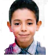AOUN ELBABDA Walid