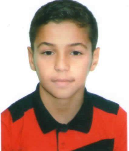 ARFI Ayoub