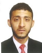 AROUS Abdallah