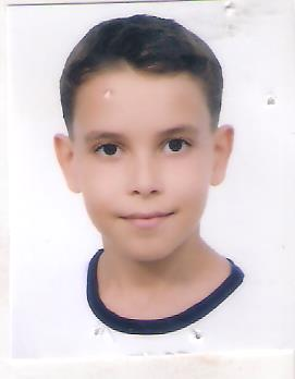 ATMANI Mounib