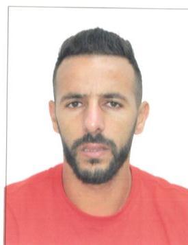 BAHRI Abdelwahab
