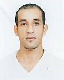 BELAID Tahar