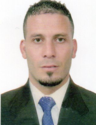 BELALA Youssef