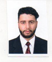 BEN LARBI Ahmed - Toufik
