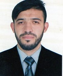 BELARBI Mohamed Nour El Islam