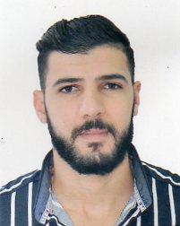 BELGACEM Abderraouf