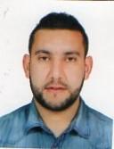 BELHADI Issam