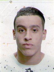 BELHARIZI Younes