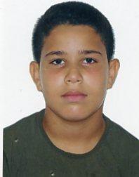 BELKHIR Mohamed-Amine