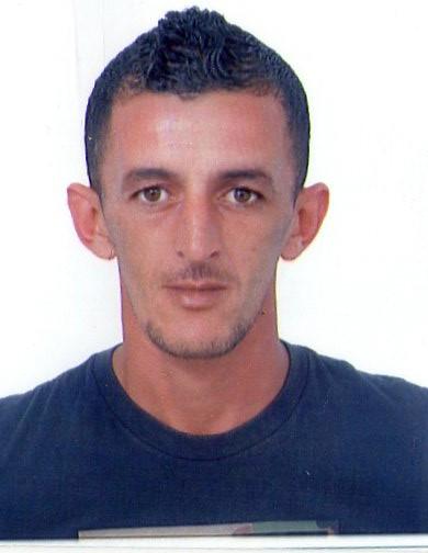 BEN ABDALLAH Salim
