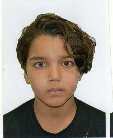 BEN AISSA Adel Abdel Hafid