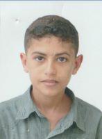 BENAMOR Ahmed Youcef