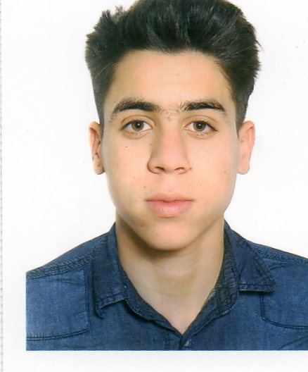 BENCHOUIEKH Akram