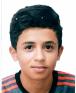 BENELKADI Khaled Belmehdi