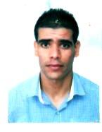 BENKAHLA Abdelkader