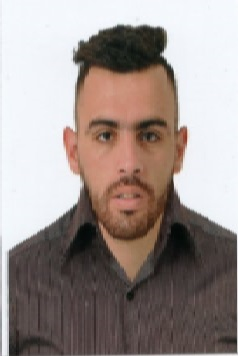 BENKHADEM Youcef Lamine