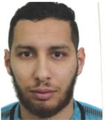 BENTOUATI Abdelghafour