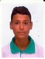 BETTAHER Abdelazize