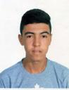 BEY ZEKKOUM Mohamed