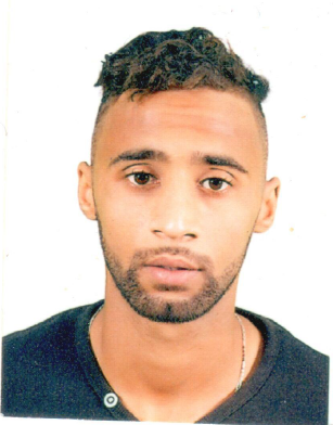 BICHI Abdelkrim Lamine