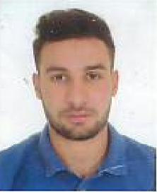 BOUAZZA Hakim
