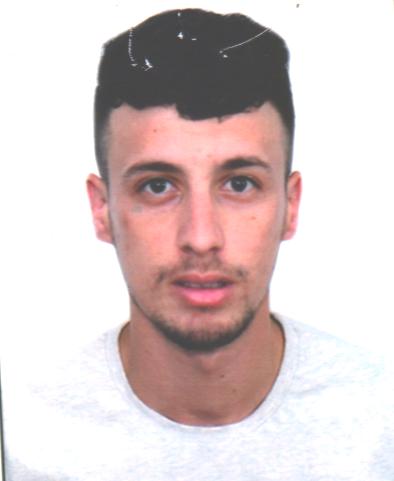 BOUDEKHANE Abdelhafid