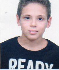 BOUDRAA Abdelraouf
