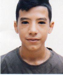 BOUFESSIOU Abderraouf Boualem