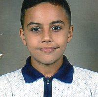 BOUKHAMIA Mouad Abdellah