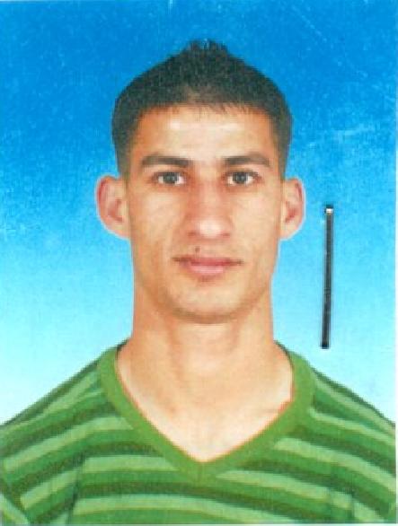 BOUMAKHLOUF El.khier