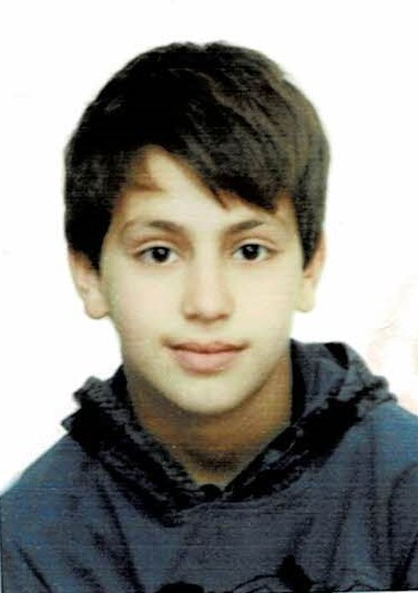 BOURAYA Abdelhadi Mohammed