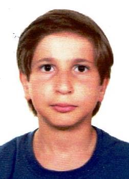 BOUZIDI Abdelhadi